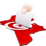 Firas Bouslimi va parcourir à pied 170 km pour aller voter