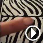 فيديو..حملة مساندة المرزوقي تنشر« جريمة انتخابية كبرى »