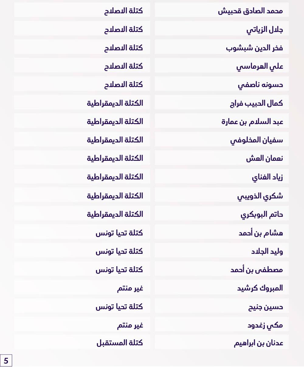 vote-bawsala-300720--5.jpg