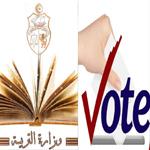 لأول مرة: اليوم انتخابات مجلس المؤسسة في المدارس الابتدائية