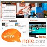 Voyanote.com, pour pouvoir enfin noter les hôtels en Tunisie