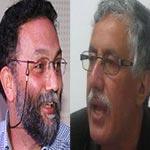 Riadh Ben Fadhel (Al Qotb): Des concertations sont en cours en vue d'intégrer le Front Populaire