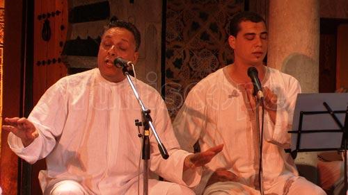 "Festival de Carthage - Annulation de ""Nouraniet 2010"""