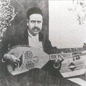 Khemais Tarnen