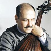 Lotfi Bouchnek
