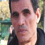 أولاد أحمد: على الشعب تحمل مسؤوليته حتى لا تبقى الجماعة رهينة للجهل المعمم والنفاق الاجتماعي