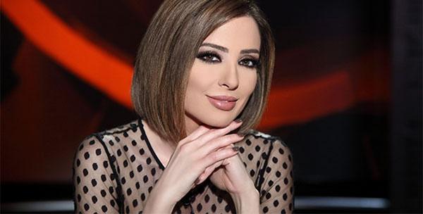 بالصورة: وفاء الكيلاني بتغيرات غير متوقعة فى أحدث ظهور لها