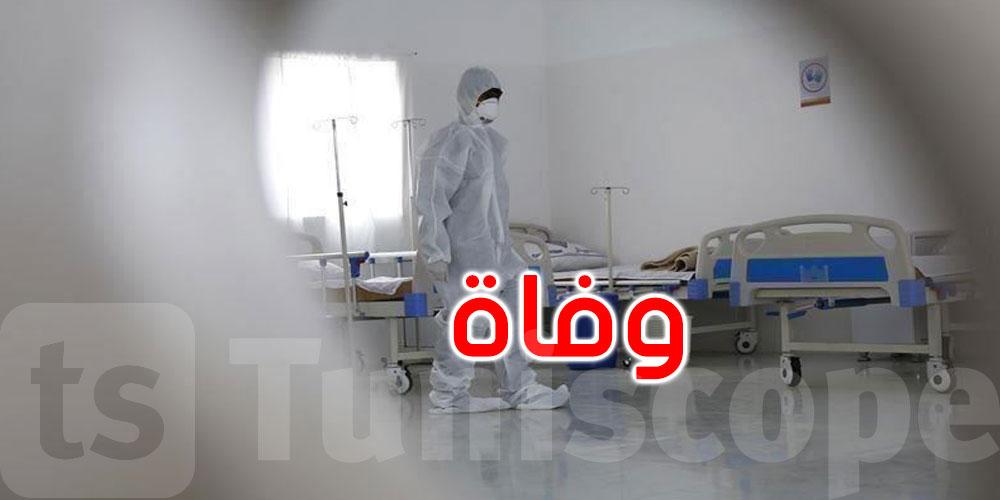 سيدي بوزيد :  وفاة و 29 إصابة جديدة بفيروس كورونا