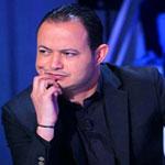 سمير الوافي :ما يحدث في القصرين مريب