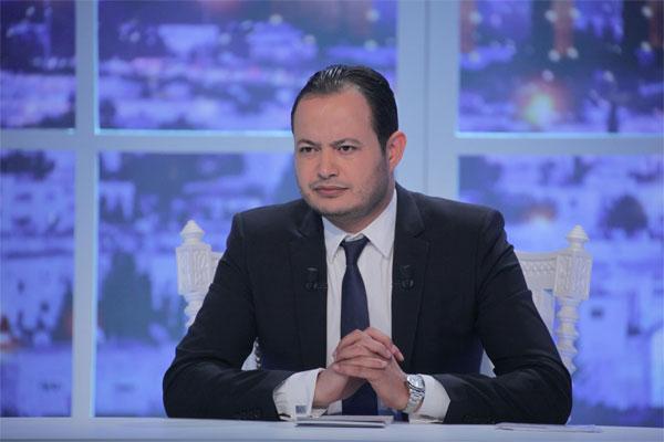 سمير الوافي يعلق على قرار التخفيض في سعر الشاي : المرة القادمة...التخفيض في سعر اللوبان والسواك
