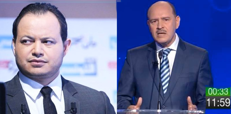 Samir Elwafi: Lotfi Mraihi a raté son premier examen