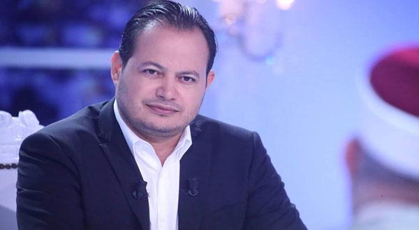 سمير الوافي:كل قطاع يريد دولة داخل الدولة لوحده.. ولتذهب الدولة الى الجحيم!!