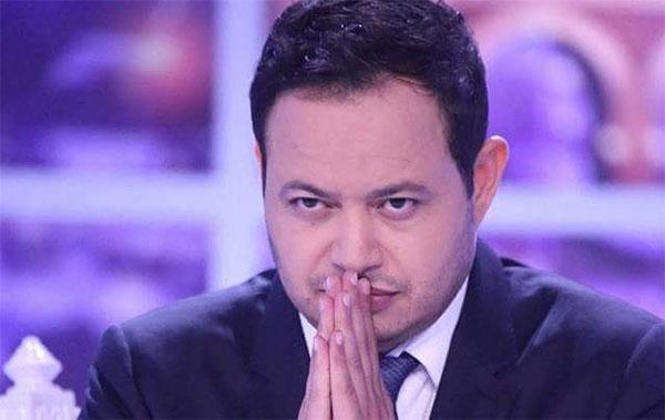 سمير الوافي يرد على أخبار إنتمائه للتجمّع