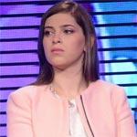 La candidate tunisienne Walaa Aniba éliminée de Stars of Science