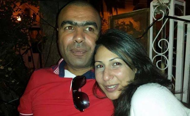 Walid Zarrouk entame une grève de la faim sauvage : Sa femme explique