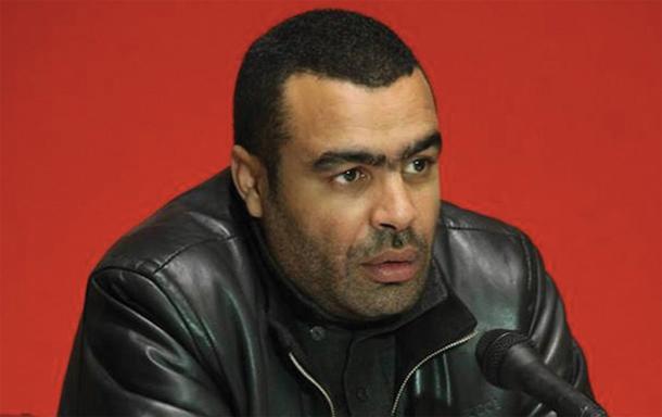Human Rights Watch : Il faut libérer Walid Zarrouk