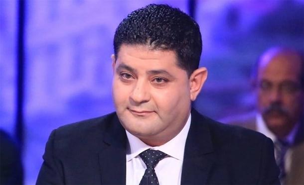Le député Walid Jalled va renoncer à son immunité parlementaire