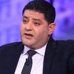 Walid Jalled : Le masque de Mohsen Marzouk est tombé