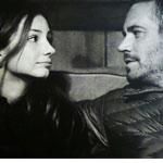 Mort de Paul Walker : la fille de l'acteur poste leur dernière photo
