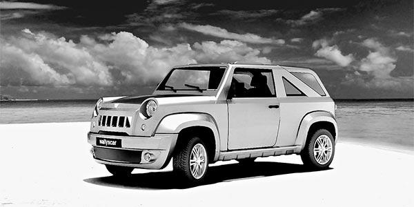 قريبا طرح سيارة تونسية الصنع في الأسواق الصفحة 4 منتديات