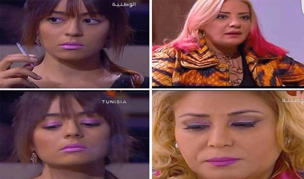 Leila Chebbi : il faut ouvrir une enquête sur les 3 millions de dinars de 'warda we Kitab '