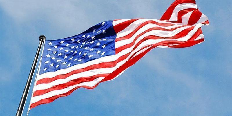 واشنطن تضغط على السعودية لمحاسبة القحطاني في مقتل خاشقجي