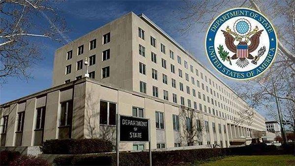 الخارجية الأمريكية: مصر كانت على علم مسبق بقرارنا حول المساعدات