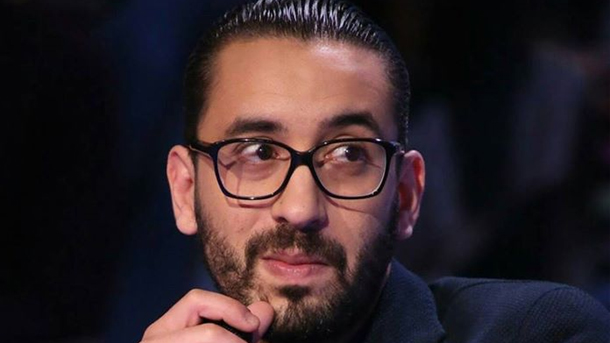 Wassim Herissi s'en prend à Sigma Conseil et Média Scan