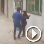 En Vidéo : Reportage de la Watania, comment réagissent les Tunisiens face aux violences faites aux femmes ?