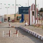 Le poste frontalier de Dh'hiba ouvre de nouveau