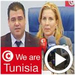 En vidéos : Le plus grand drapeau du monde ou comment faire parler de la Tunisie en termes positifs