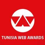 Tunisia Web Awards 2014 pour les projets créatifs plutôt que les profils