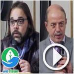 En Vidéo : 'Weclean' Première application digitale pour la collecte des déchets ménagers en Tunisie