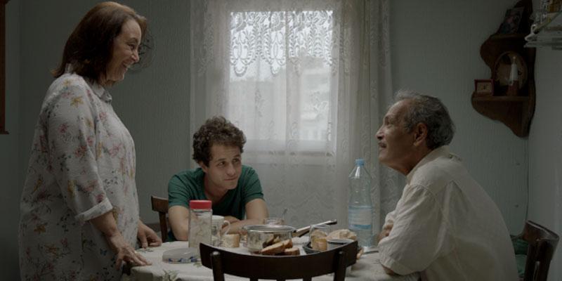 Cannes 2018 : Le long-métrage WELDI de Mohamed Ben Attia sélectionné à ''La Quinzaine des réalisateurs ''
