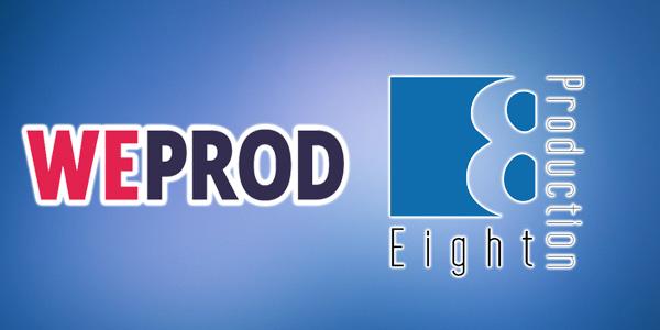 La version tunisienne de l'émission ''Vendredi tout est permis'' bientôt sur Elhiwar Ettounsi…