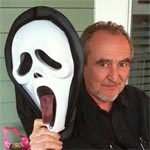 Le maître de l'horreur, Wes Craven, est décédé