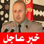 عاجل: هجوم مسلح على مركز اقتراع بحفوز