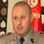 المقدم بلحسن الوسلاتي: الجيش الوطني يقوم حاليا بآخر مراحل الاستعدادات ليوم الانتخاب