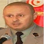 بلحسن الوسلاتي: الجاني في عملية ثكنة الزعرور على ذمة حاكم التحقيق العسكري