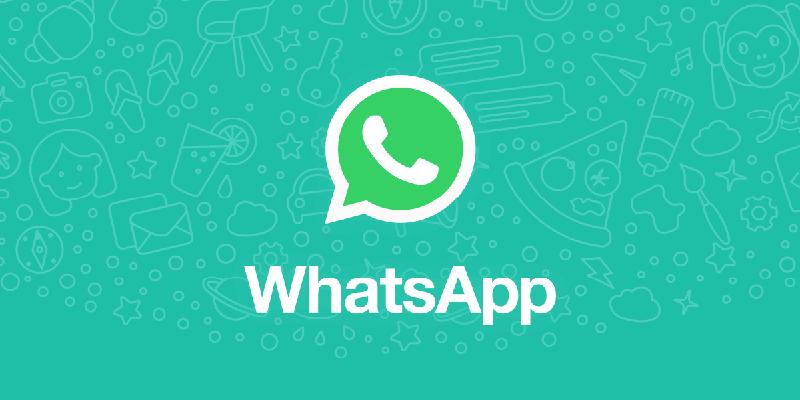 WhatsApp disparaît sur certaines marques de smartphones