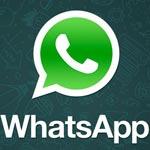 WhatsApp dépasse les 500 millions d'utilisateurs
