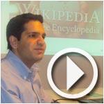En partenariat avec Orange, Wikipédia Mobile s'ouvre sur l'Afrique