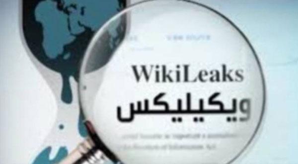 مؤسس موقع 'ويكليكس'يشن هجوما حادا على الاعلام السعودي