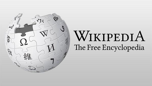 L'encyclopédie en ligne Wikipédia bloquée en Turquie