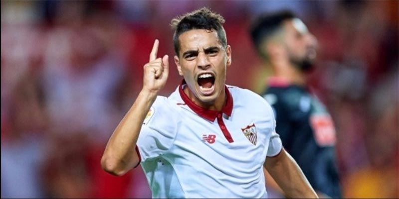 مقابل مبلغ خيالي: اللاعب وسام بن يدر يتعاقد مع نادي موناكو