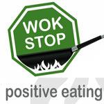 10 bonnes raisons pour manger Wok