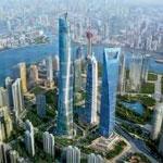 One World Trade Center, plus haut gratte-ciel, ouvre à New York
