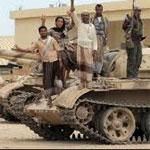 Report des pourparlers sur le Yémen à Genève