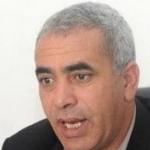 Lassaad yaakoubi : Le gouvernement a promis d'honorer ses engagements