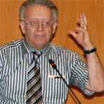 L'Instance d'Yadh Ben Achour annule l'adoption du décret-loi de l'organisation des partis !!!